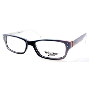 Windsor Originals Devon Eyeglasses