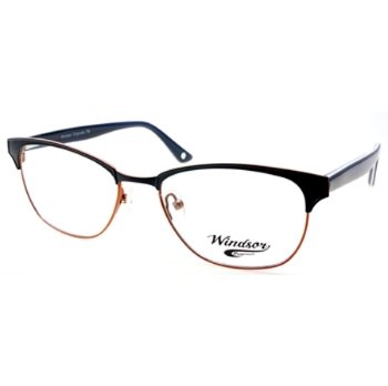 Windsor Originals Gatwick Eyeglasses