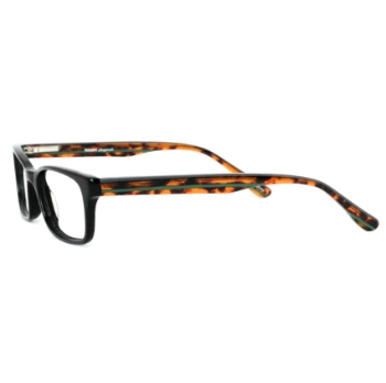 Windsor Originals Jubilee Eyeglasses