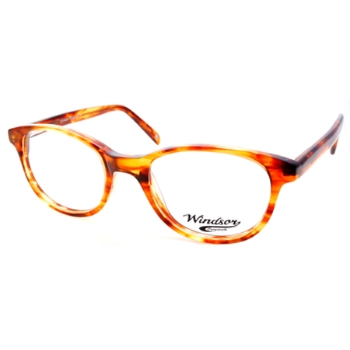 Windsor Originals Kensington Eyeglasses