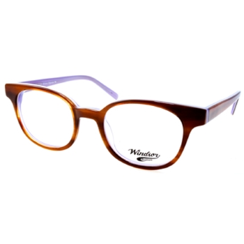 Windsor Originals Liverpool Eyeglasses