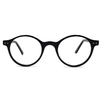Windsor Originals Ritz Eyeglasses