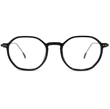Windsor Originals Uptown Eyeglasses