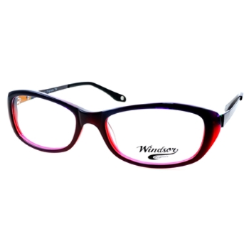 Windsor Originals Victoria Eyeglasses