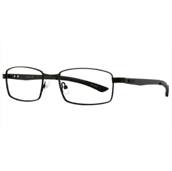 Wired 6031 Eyeglasses