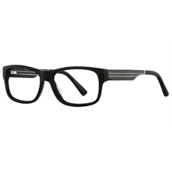 Wired 6034 Eyeglasses