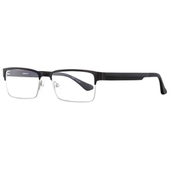Wired 6043 Eyeglasses