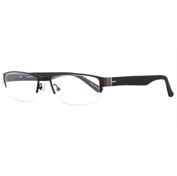 Wired 6044 Eyeglasses