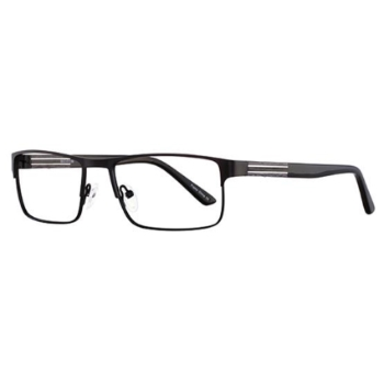Wired 6047 Eyeglasses