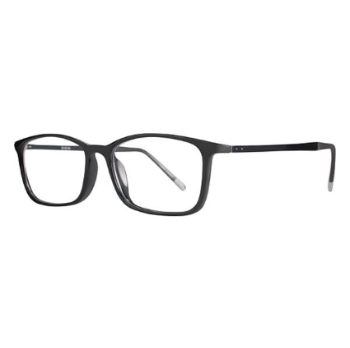 Wired 6056 Eyeglasses