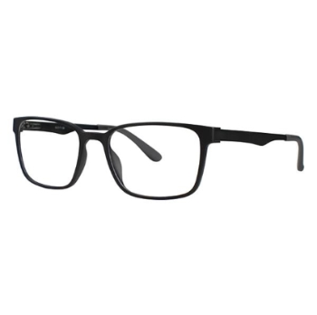 Wired 6059 Eyeglasses