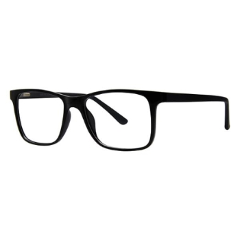 Wired 6065 Eyeglasses