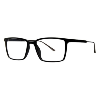 Wired 6068 Eyeglasses