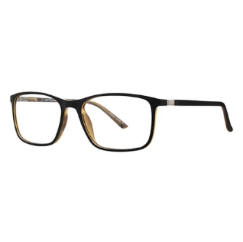 Wired 6069 Eyeglasses