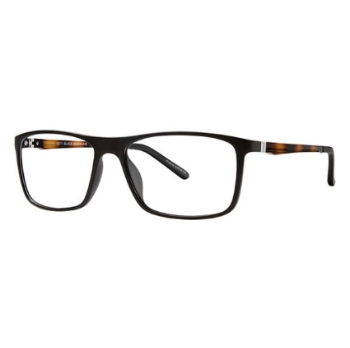 Wired 6071 Eyeglasses