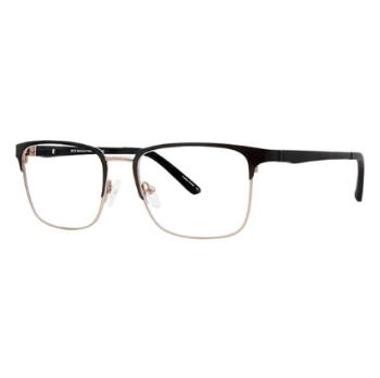 Wired 6073 Eyeglasses