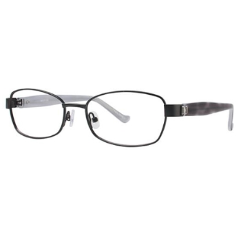 Avalon AV5037 Eyeglasses