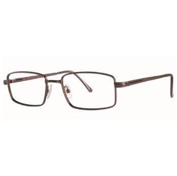 Wolverine W024 Safety Eyeglasses