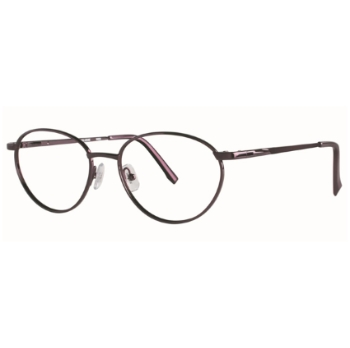 Wolverine W025 Safety Eyeglasses