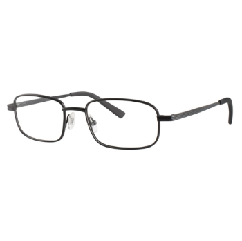 Wolverine W045 Safety Eyeglasses