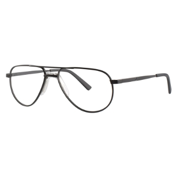 Wolverine W047 Safety Eyeglasses