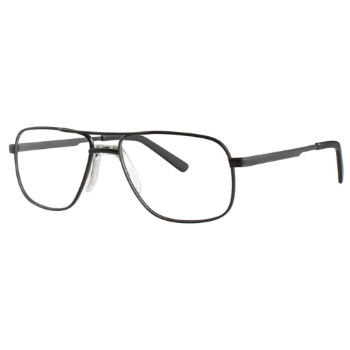 Wolverine W048 Safety Eyeglasses