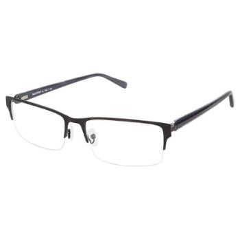 XXL 155mm Temples Eyeglasses | 10 result(s) | Designer Eyewear Online
