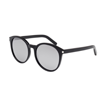 Yves St Laurent CLASSIC 6 Sunglasses