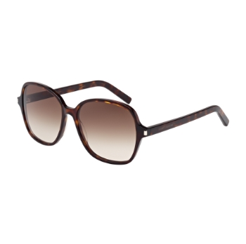 Yves St Laurent CLASSIC 8 Sunglasses