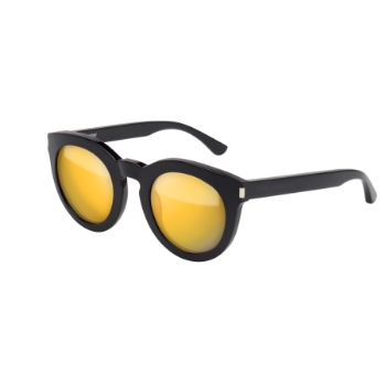 Yves St Laurent SL 102 SURF Sunglasses