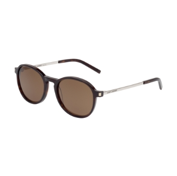 Yves St Laurent SL 110 Sunglasses