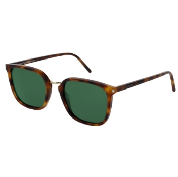 Yves St Laurent SL 131 COMBI Sunglasses