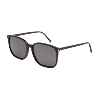Yves St Laurent SL 37 Sunglasses