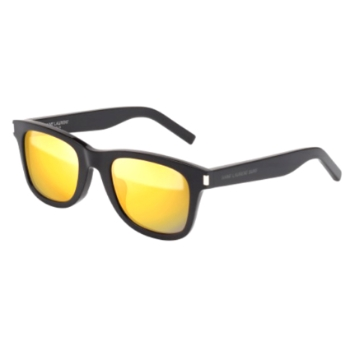 Yves St Laurent SL 51 SURF/F Sunglasses