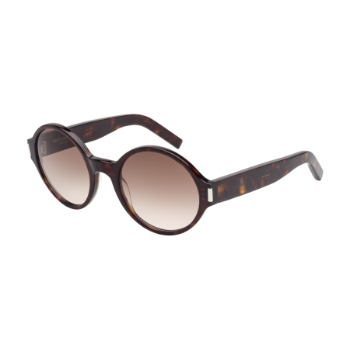 Yves St Laurent SL 63 Sunglasses