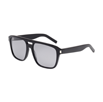Yves St Laurent SL 87 Sunglasses