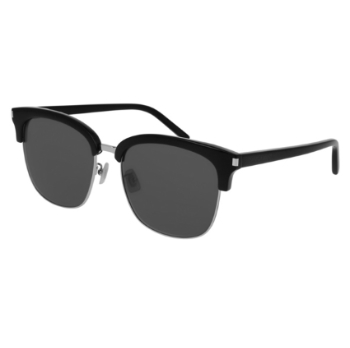 Yves St Laurent SL 108/K Sunglasses