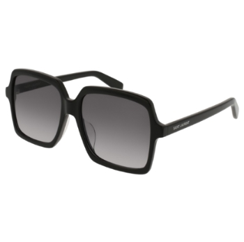 Yves St Laurent SL 174/F Sunglasses