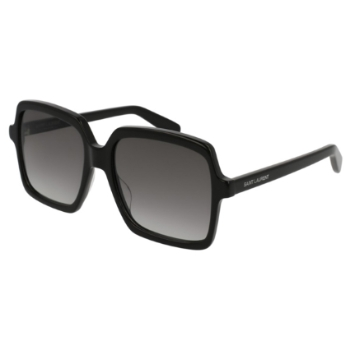 Yves St Laurent SL 174 Sunglasses