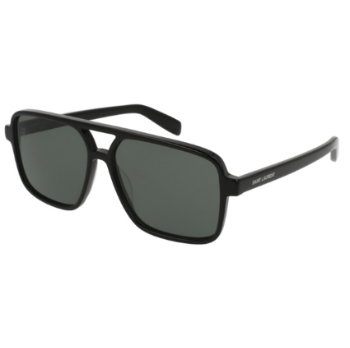 Yves St Laurent SL 176 Sunglasses