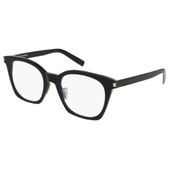 Yves St Laurent SL 178 SLIM Eyeglasses