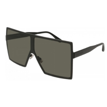 Yves St Laurent SL 182 BETTY Sunglasses