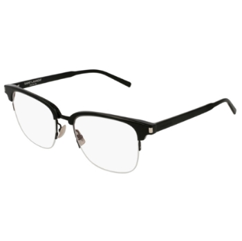 Yves St Laurent SL 189 SLIM Eyeglasses