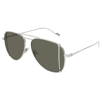 Yves St Laurent SL 193 T CUT Sunglasses