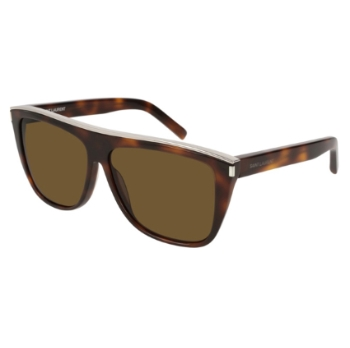 Yves St Laurent SL 1 COMBI Sunglasses