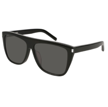 Yves St Laurent SL 1/F COMBI Sunglasses