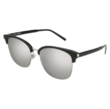 Yves St Laurent SL 201/K SLIM Sunglasses