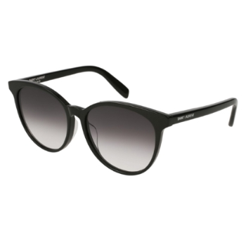 Yves St Laurent SL 204/K Sunglasses