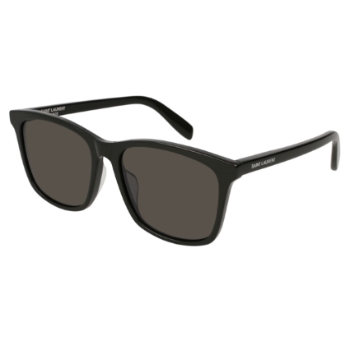 Yves St Laurent SL 205/K Sunglasses