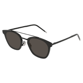 Yves St Laurent SL 28 METAL Sunglasses